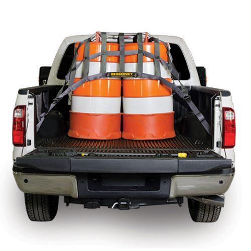 Cargo Safety Nets
