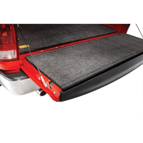Tailgate Liners