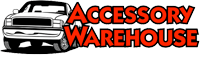 Accessory Warehouse Logo