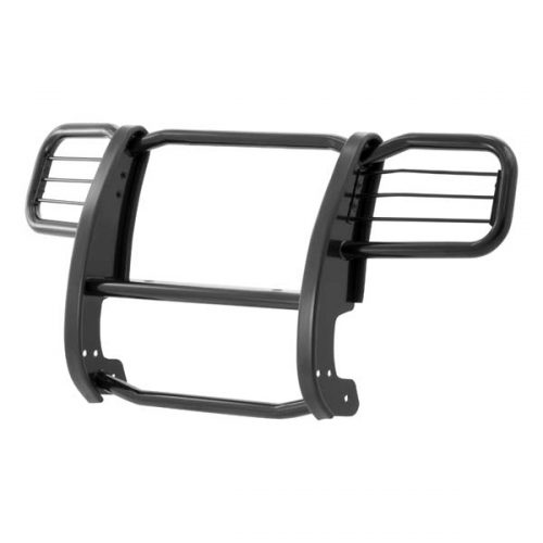 Bull Bars / Grille Guards