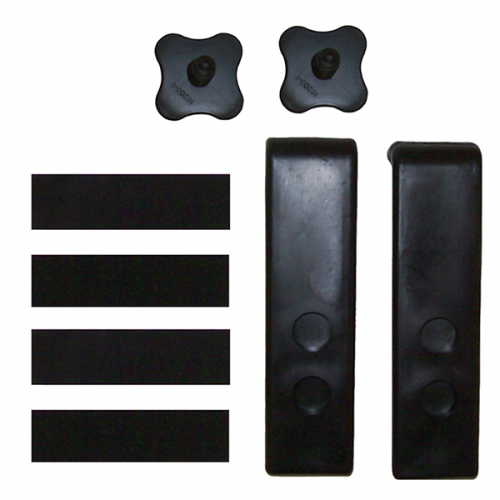 Mirror Mounting Kits