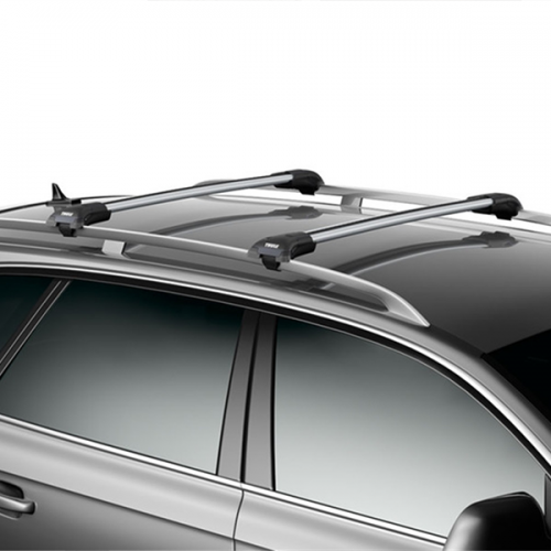 Roof / Bed Racks