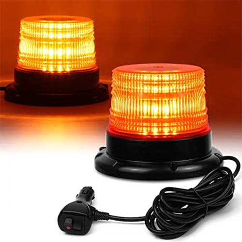 Safety Lights