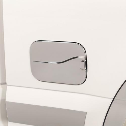 Fuel Door Covers